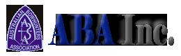 ABAlogo