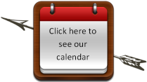 CalendarIconArrow